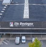 Ets Boulogne