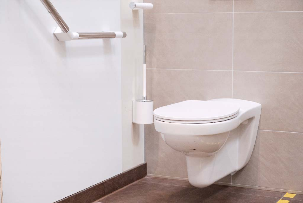 grossiste en sanitaire