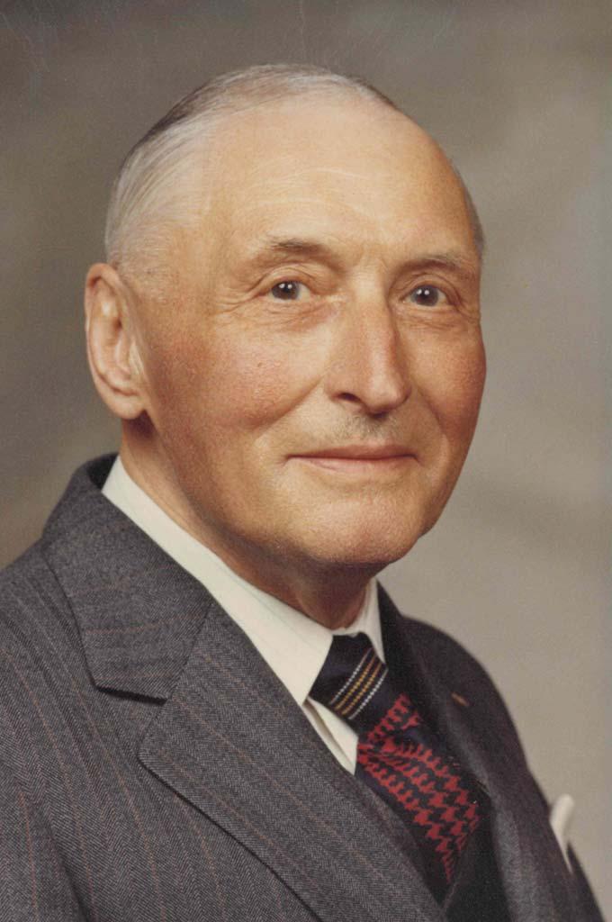 Etienne Boulogne