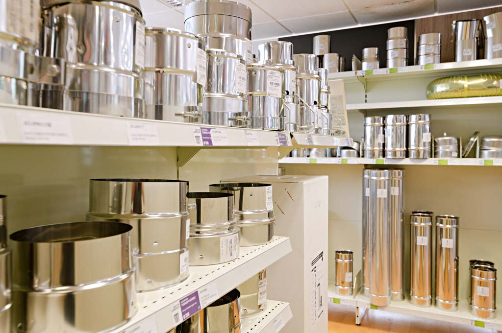 magasin sanitaire chauffage abbeville